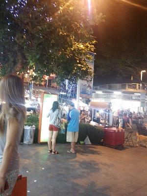2014  タイでの闘い・・・プーケット_d0144077_22333141.jpg