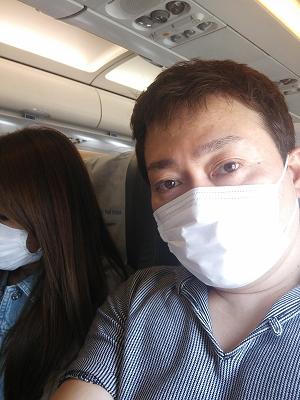 2014  タイでの闘い・・・プーケット_d0144077_22375890.jpg