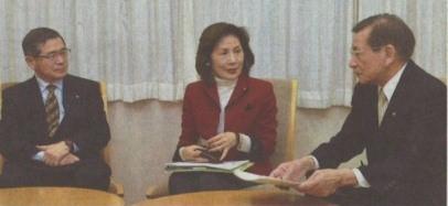 「沖縄の今、福島の今、そして音楽の力」_f0150886_1129756.jpg