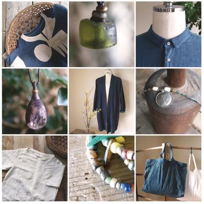 3月展示会「まといのDNA-MITTANの衣服と小物&uskabardのアクセサリー」_e0248492_15592170.png