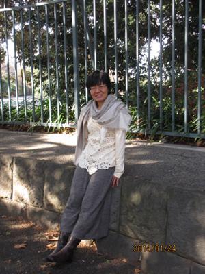 f0228897_16162011.jpg