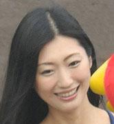 タレント 壇蜜さん_b0114798_2210096.jpg