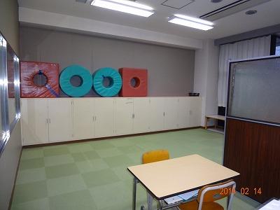 ことばの教室問題!_d0050503_9392144.jpg
