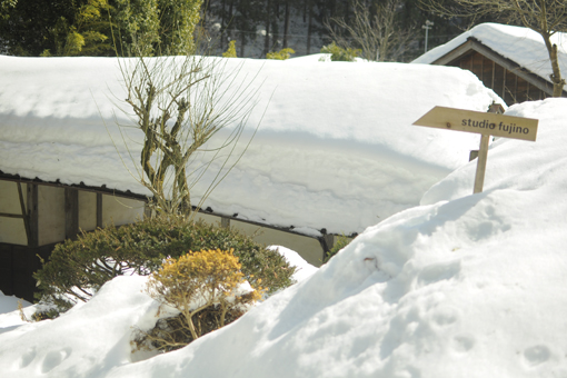 今年の雪_e0241305_16112759.jpg