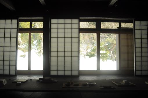 今年の雪_e0241305_16112811.jpg