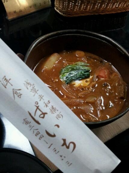 浅草♪_b0252508_20393124.jpg