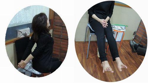 f0223914_23154812.jpg
