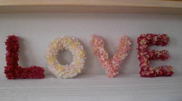 ウエディング LOVE_c0207719_21491198.jpg