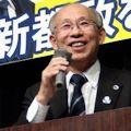 左翼の壊死 - ミネルバの梟、大江健三郎と辺見庸、ノーサイド_c0315619_16121564.jpg