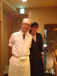 癒しの料理人@銀座大野_a0261026_11364268.jpg