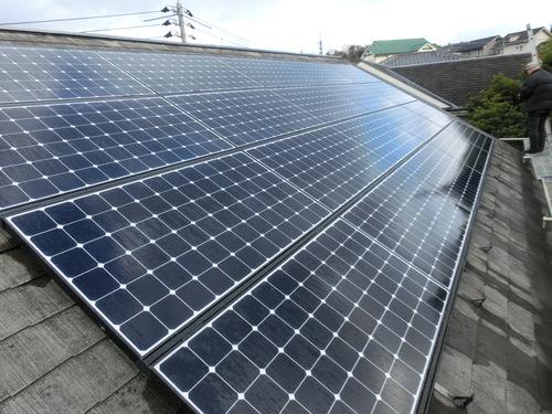 Y様邸(佐伯区藤の木)太陽光発電システム工事_d0125228_20342479.jpg