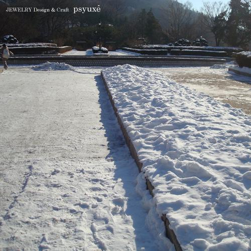 大雪の影響によるお知らせ_e0131432_10101883.jpg