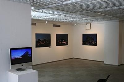 冨田晃写真展開催中です。_f0171840_14304972.jpg
