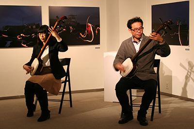 冨田晃写真展開催中です。_f0171840_14413534.jpg