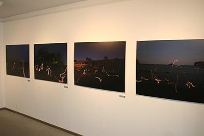 冨田晃写真展開催中です。_f0171840_1547252.jpg