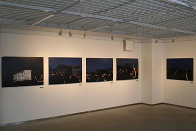 冨田晃写真展開催中です。_f0171840_16362226.jpg