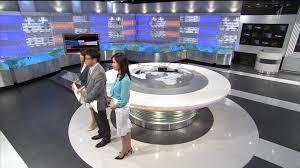 2014年スーパーボウル・リポート#2(役員:松尾公子)_f0009746_16242373.png