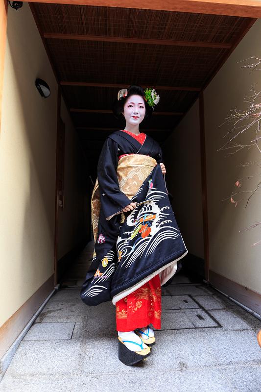 先笄 -とし夏菜-(宮川町 とし夏菜さん)_f0155048_23452695.jpg
