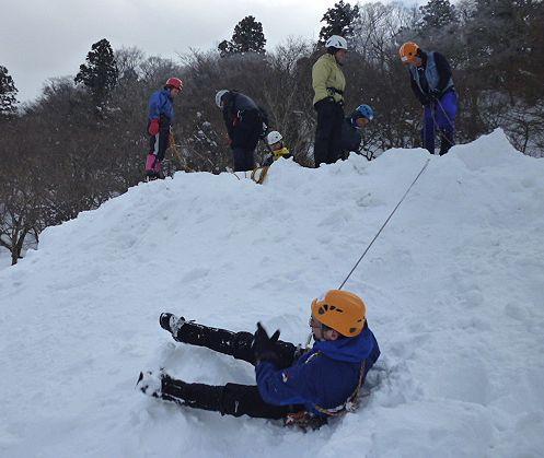 氷雪技術研修会_b0156456_18383588.jpg