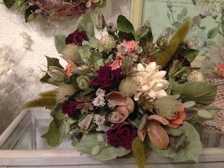 お部屋にお花を飾りましょ!_b0192257_2125429.jpg