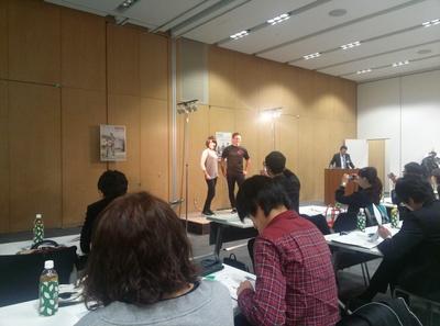 2014秋冬ライディングギア商品説明予約会_e0114857_21405160.jpg