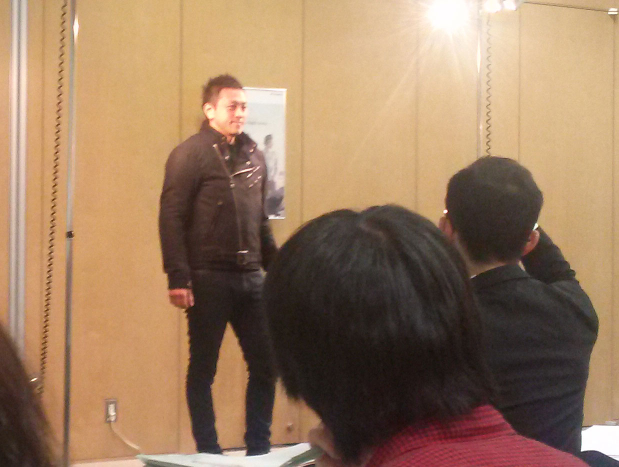 2014秋冬ライディングギア商品説明予約会_e0114857_2150228.jpg