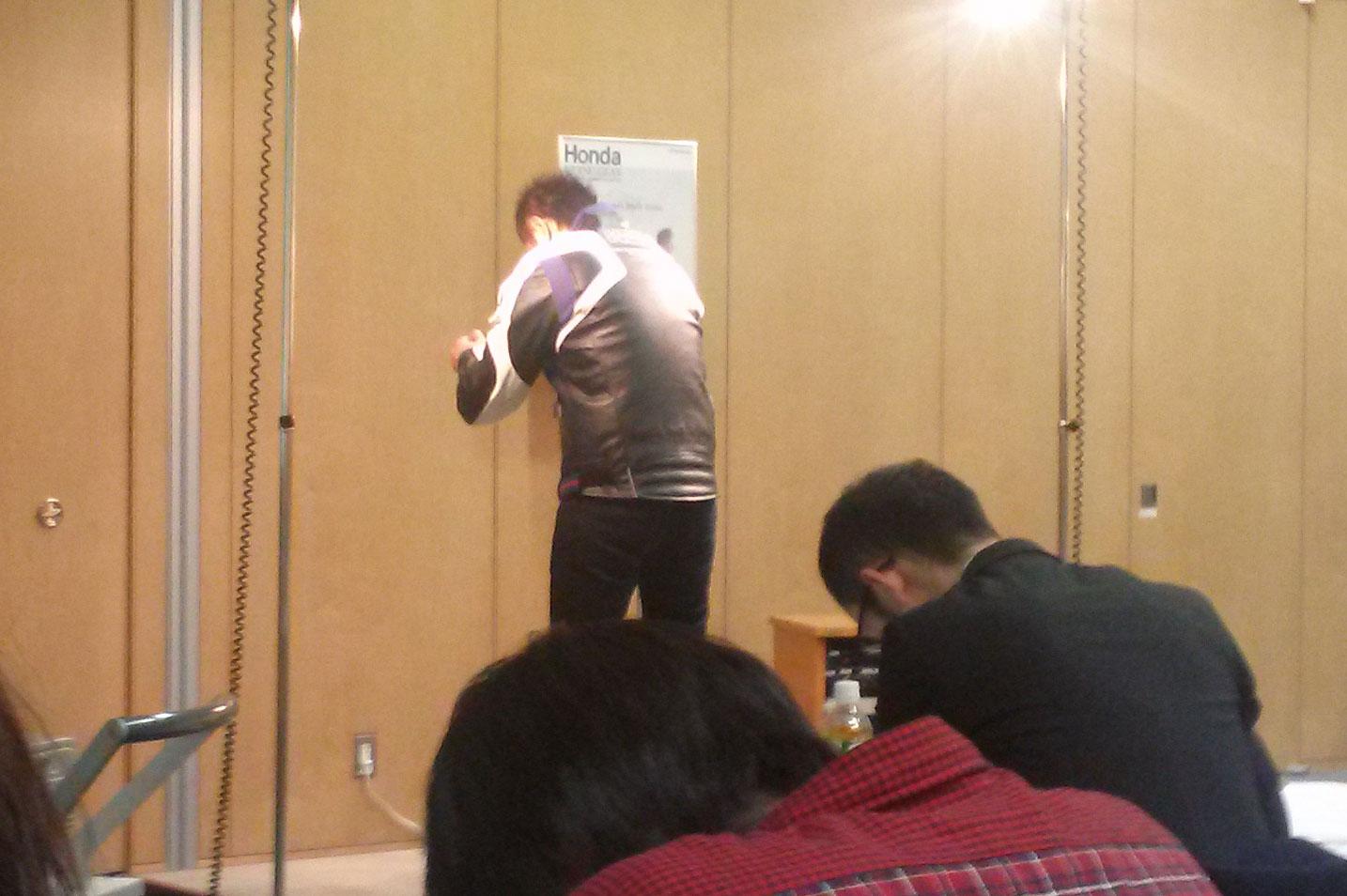 2014秋冬ライディングギア商品説明予約会_e0114857_21564253.jpg