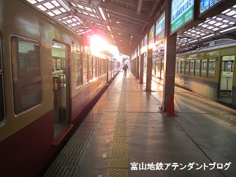 北陸新幹線まであと1年!イベント報告_a0243562_102365.jpg