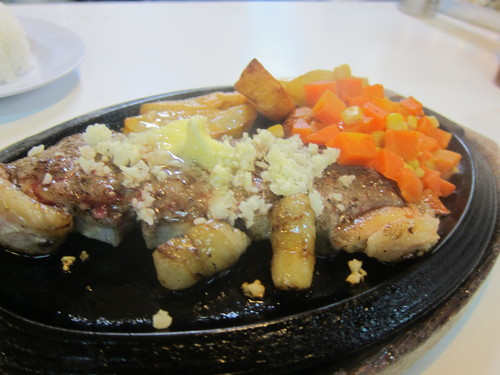 Beef & Fish._c0153966_9422654.jpg