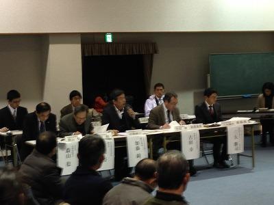 【報告】岩倉市市民活動助成金企画提案発表会_d0262773_11283082.jpg