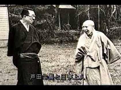 日本征服計画⑦創価学会を悪魔教日本出張所として利用せよ ijn9266 1_c0139575_026550.jpg