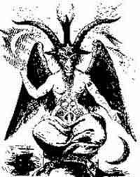 日本征服計画⑦創価学会を悪魔教日本出張所として利用せよ ijn9266 1_c0139575_0385986.jpg