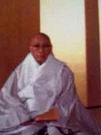 日本征服計画⑦創価学会を悪魔教日本出張所として利用せよ ijn9266 1_c0139575_0452030.jpg