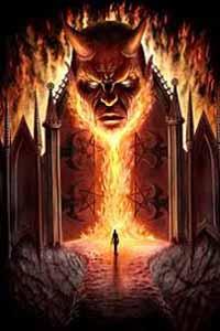 日本征服計画⑦創価学会を悪魔教日本出張所として利用せよ ijn9266 2_c0139575_1532841.jpg