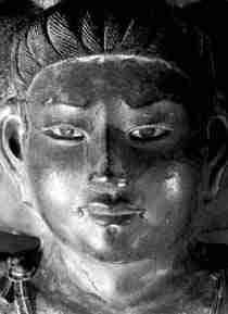 日本征服計画⑦創価学会を悪魔教日本出張所として利用せよ ijn9266 2_c0139575_2325111.jpg