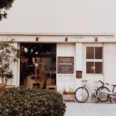 Cafe NOTO Coffee(大阪市)_a0117193_131990.jpg