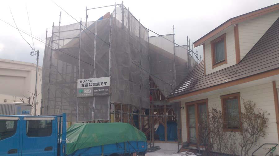 I様邸(新屋松美が丘の家)_f0150893_14411354.jpg