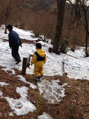 雪、雪の南河内でした。_a0233896_23323171.jpg