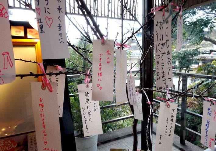 湯元榊原舘のお雛さま_b0145296_8485068.jpg