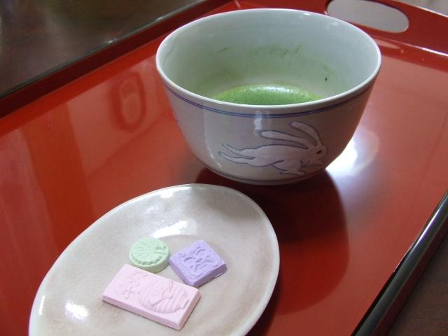 和三盆の干菓子_f0019498_15301230.jpg