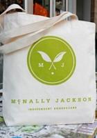 NYで自費出版するならMcNally Jacksonのエスプレッソ・ブックマシーンはいかがでしょう?_b0007805_21392966.jpg