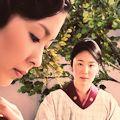映画「小さいおうち」 - 日常の中で描かれる静かでリアルな戦争_c0315619_15452753.jpg