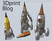 d0067943_10334599.jpg