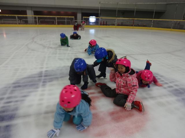 スケート教室_d0166047_17212519.jpg