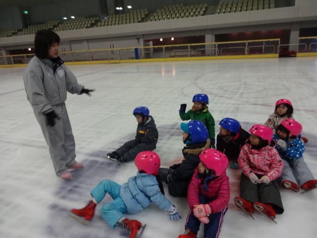 スケート教室_d0166047_1725244.jpg