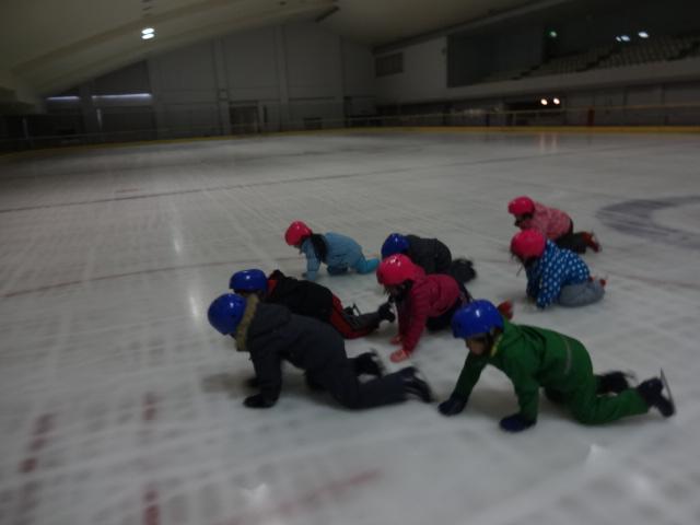 スケート教室_d0166047_17273844.jpg