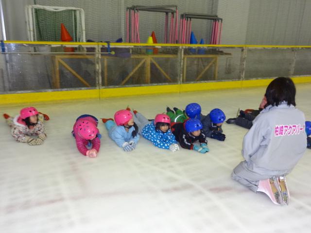 スケート教室_d0166047_17282185.jpg