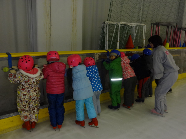 スケート教室_d0166047_17291016.jpg