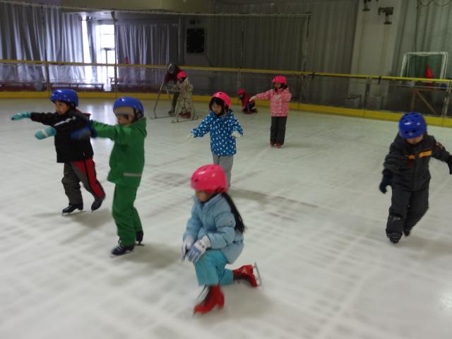 スケート教室_d0166047_17304258.jpg
