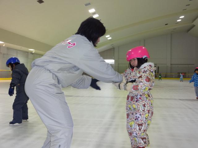 スケート教室_d0166047_17313029.jpg